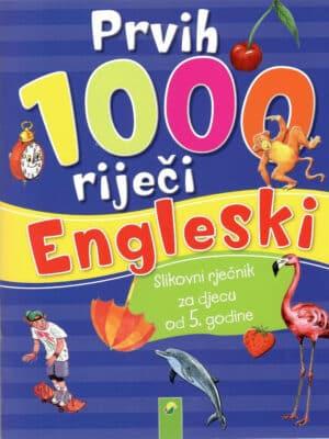 Prvih 1000 rijeci engleski 0001