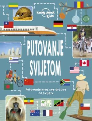 Putovanje svijetom naslovnica scaled
