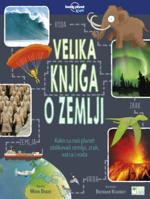 Velika knjiga o zemlji scaled