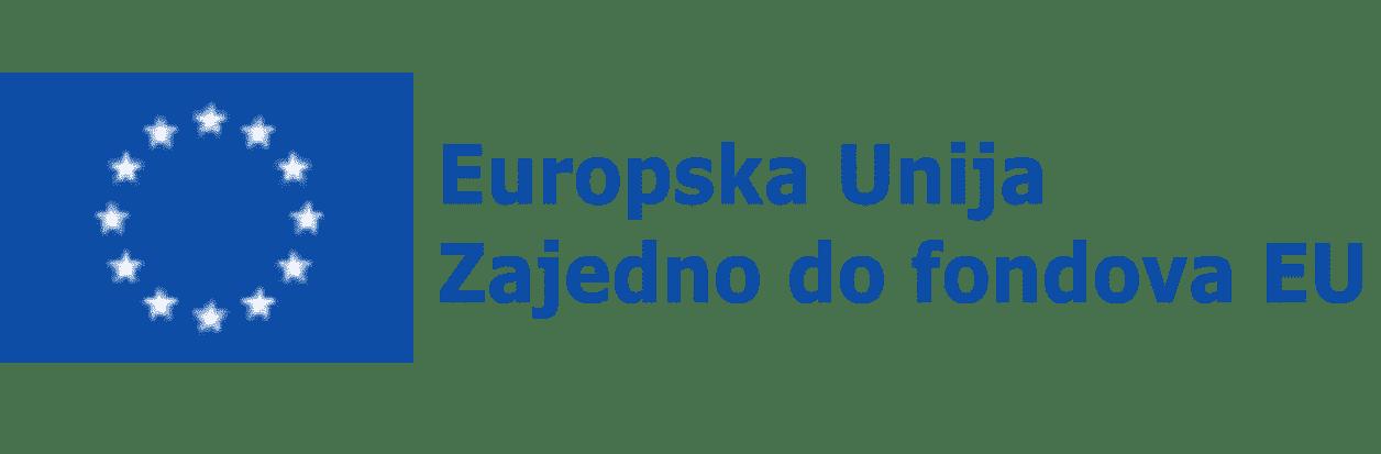 euflag2 1