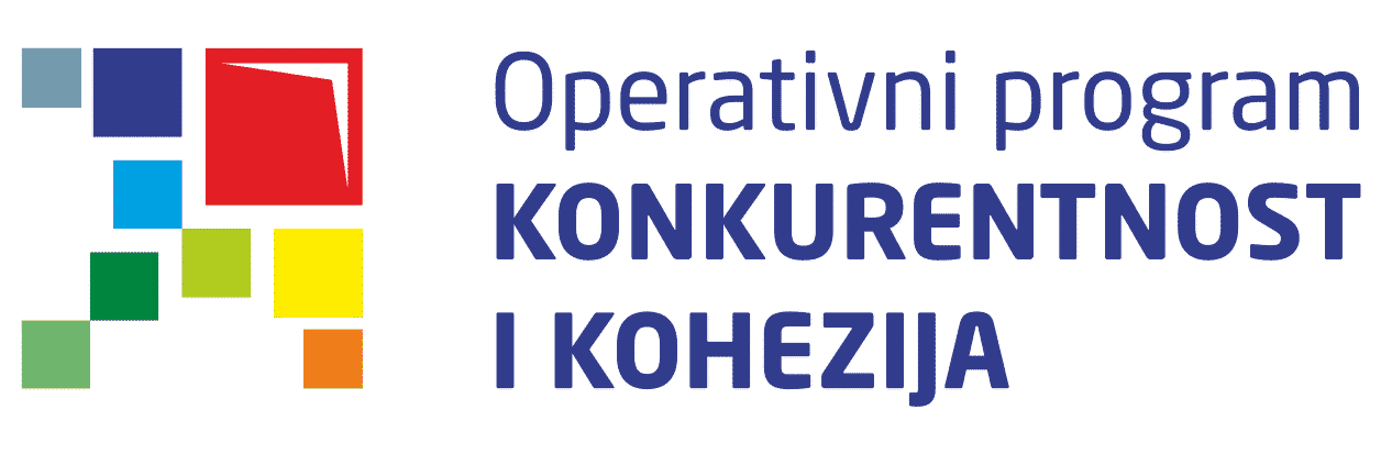 opkk1 1