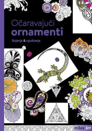 ornamenti relax