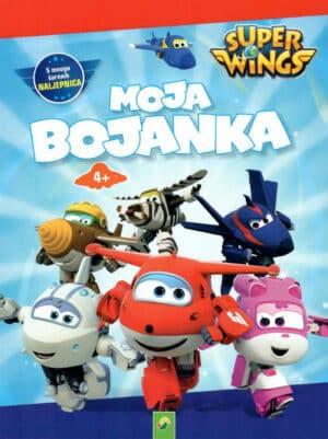 superwingsbojanka