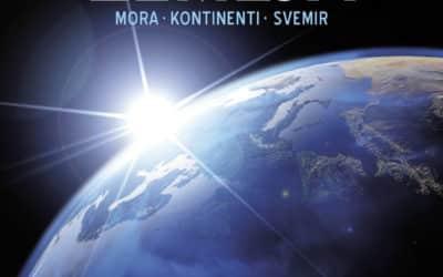 Zemlja – znanje o svijetu oko nas