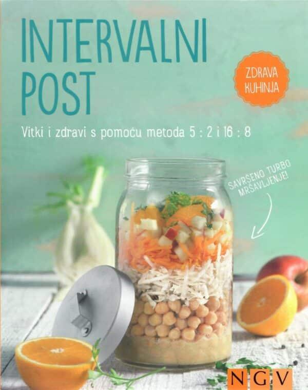 Intervalni post